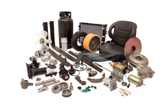 recambios para carretillas elevadoras, recambios para maquinaria industrial, recambios para manipuladores telescópicos, recambios para excavadoras, recambios para miniexcavadoras, recambios para cargadoras, recambios para maquinaria en Manzanares