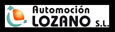 Automoción Lozano | Venta, reparación y alquiler de carretillas elevadoras y maquinaria en Ciudad Real